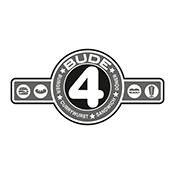 Bude 4