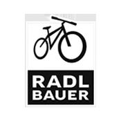 Radl Bauer